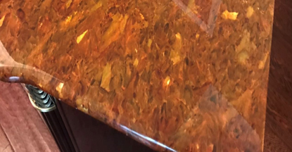 西安家具贴膜(烤漆件)